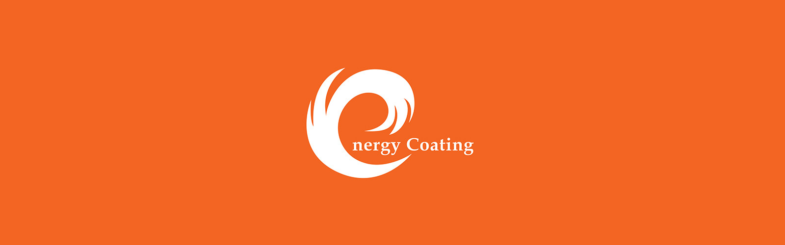 Energy Coating
